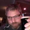 gnkatz's avatar