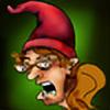 gnoam's avatar