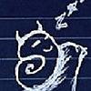 GnoblynLit's avatar