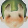gnobo's avatar