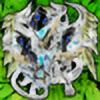 gnoliah's avatar