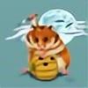 GnomaMiu's avatar