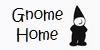 Gnome-Home