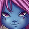 Gnome64's avatar