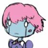 gnome7's avatar