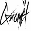 gnomedosed's avatar