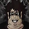 Gnomeflame's avatar