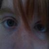 GnomesHaveFeelings's avatar