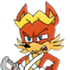 GnomgnomaPL's avatar