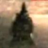 gnoming's avatar