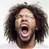 gnomo1's avatar
