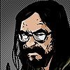 Gnomono's avatar