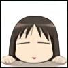 GnomviD's avatar