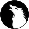 Gnomyst's avatar