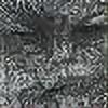 Gnoph's avatar