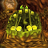 Gnorcteen's avatar