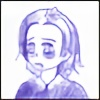 gnortaku's avatar