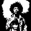 gnosticshaman's avatar