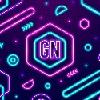 gnotname's avatar
