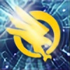 Gnougnou's avatar
