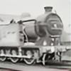 GNR-L1's avatar