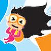 Gns-Design's avatar