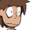 GnSfan's avatar