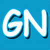 GNtemplates's avatar