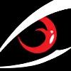 gntlemanartist's avatar