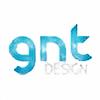 gntSTUDIO's avatar