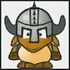 GNU-knight's avatar