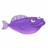 Gnuchi's avatar