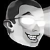 gnueYKK's avatar