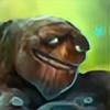 gnugazer's avatar