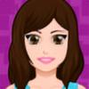 gnunoctis45's avatar