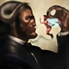 gnupunk--macromagic's avatar