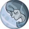 gnuttormen's avatar