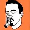 gnylund's avatar