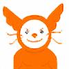 gnyns's avatar