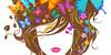GO-ALL-ART's avatar