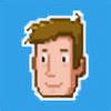 Go-Crag-Go's avatar