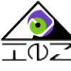 go-daigo's avatar