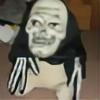 go-devil's avatar