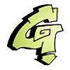 Go-Fast's avatar