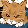 go-ma's avatar