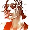Go-Niji's avatar