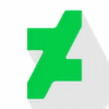 GO's avatar