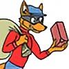 Go0dy's avatar