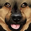 go234's avatar