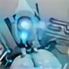 Go2frag's avatar